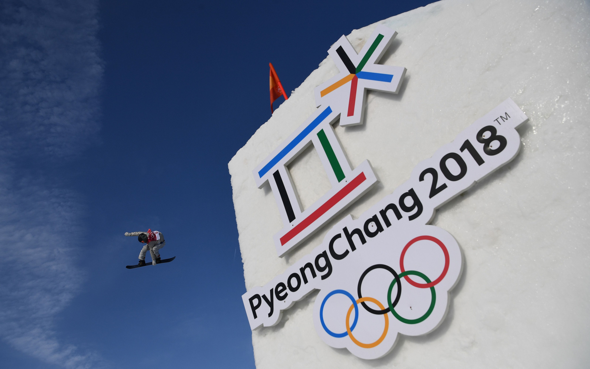 IOC confirm Pyeongchang 2018 surplus still predicted despite reports Gangwon Province left with debts