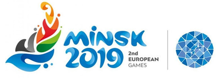 European Olympic Committees Coordination Commission to make key Minsk 2019 visit