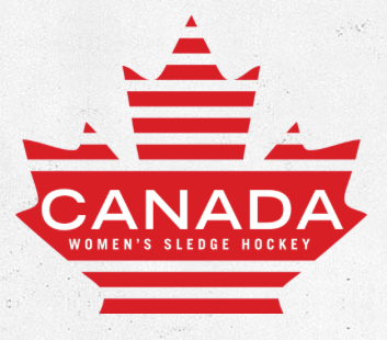 Women's Sledge Hockey of Canada announce 16-strong squad for 2015 to 2016