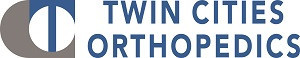 USA Curling has announced a partnership with Twin Cities Orthopedics ©Twin Cities Orthopedics