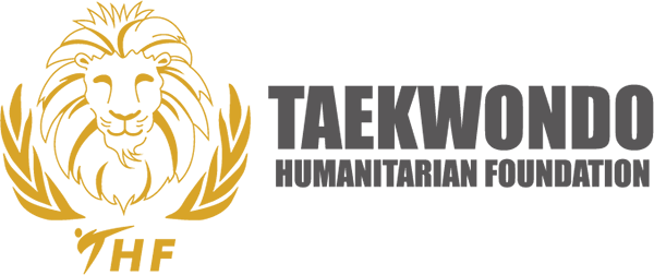 Taekwondo Humanitarian Foundation petition passes 2,000 signature mark