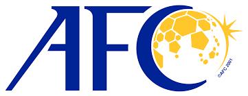 Thailand awarded Tokyo 2020 football qualification tournament