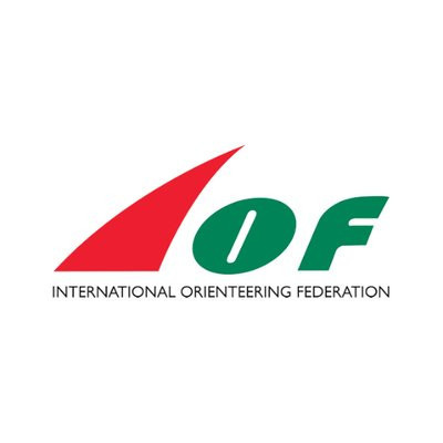 IOF to allow late applications for events in 2021 orienteering season