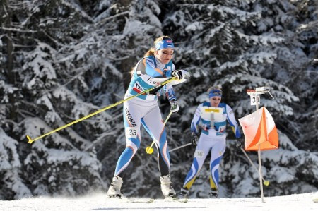Russia to host 2020 European Ski Orienteering Championships after IOF seek guidance from WADA