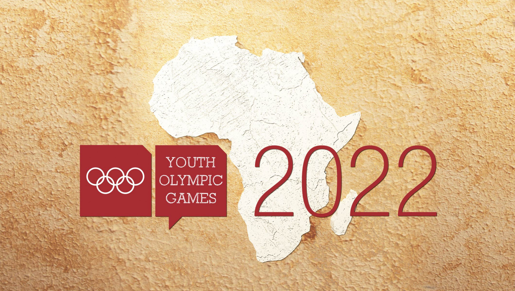 The IOC opted to actively pursue a host from Africa ©IOC