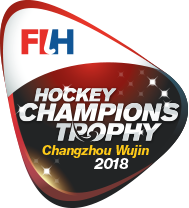 International Hockey Federation reveal line-up for Women's Champions Trophy