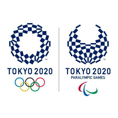 Tokyo 2020 to launch volunteer applications this month