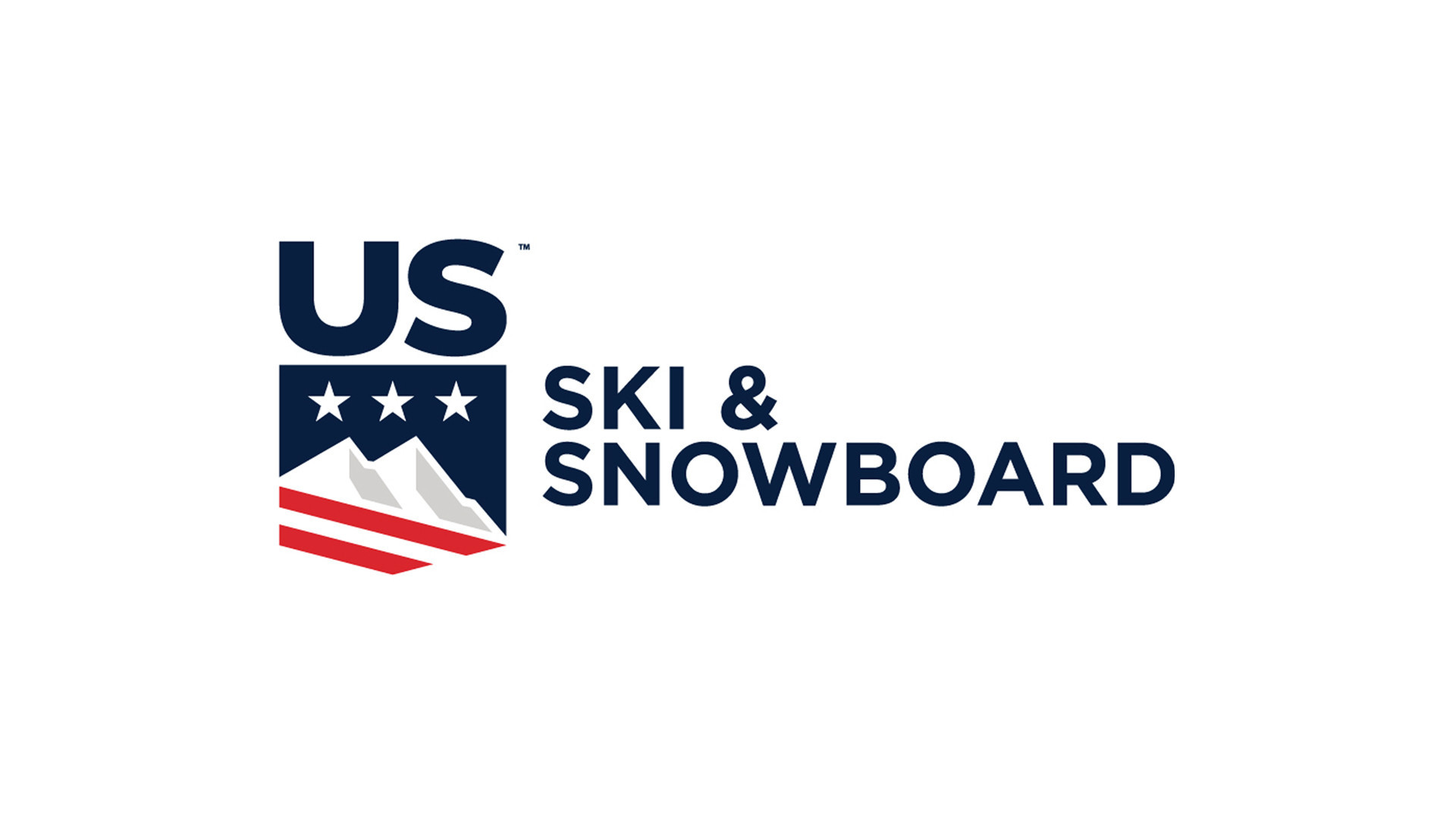 British Winter Olympian takes United States Ski and Snowboard role
