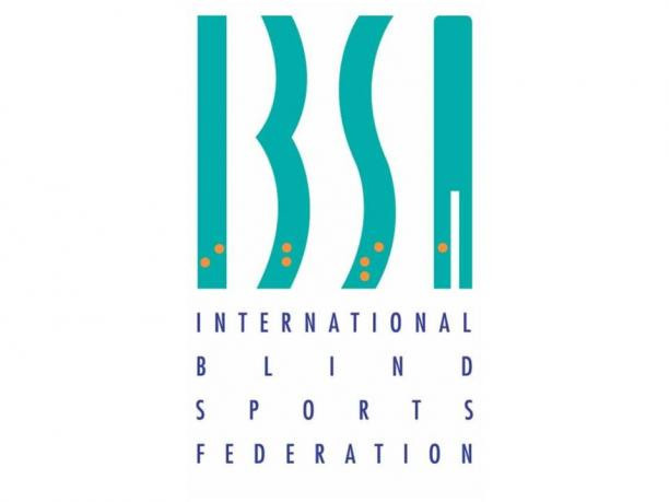 The IBSA has confirmed the cancellation of the 2019 World Games ©IBSA