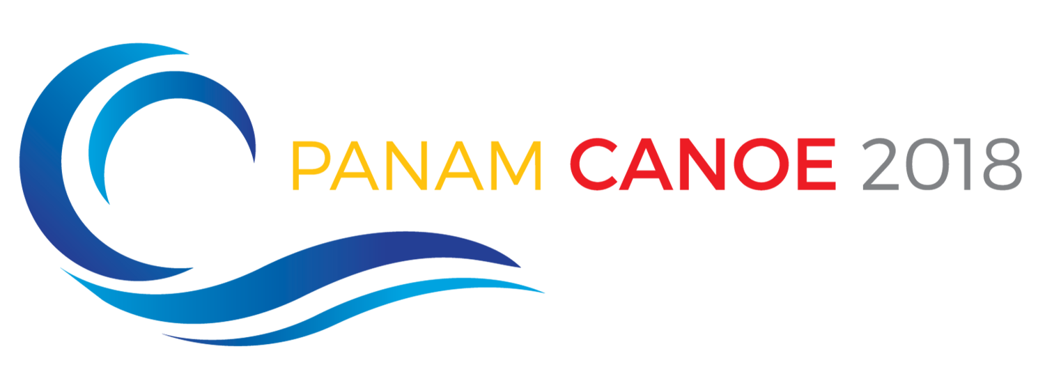 Canada enjoyed further success on the second day of the Championships ©Panam Canoe 2018
