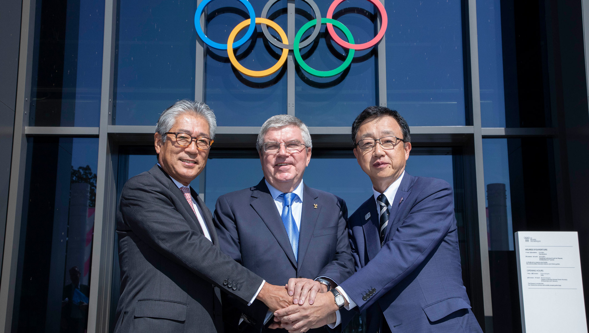 Sapporo withdraws from race for 2026 Winter Olympics and Paralympics to focus on 2030