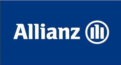 Allianz reportedly set to sign Olympic sponsorship deal with IOC