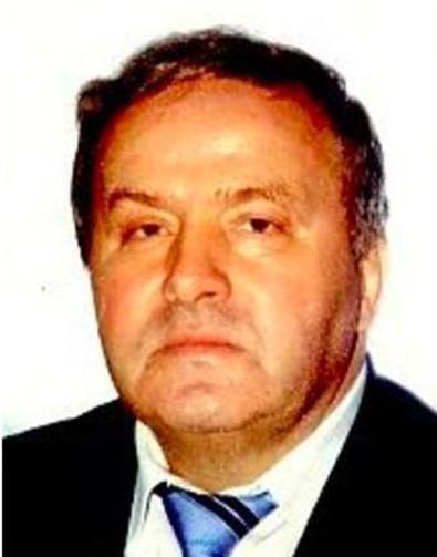 Former European Judo Union secretary general passes away just days before 2018 World Championships