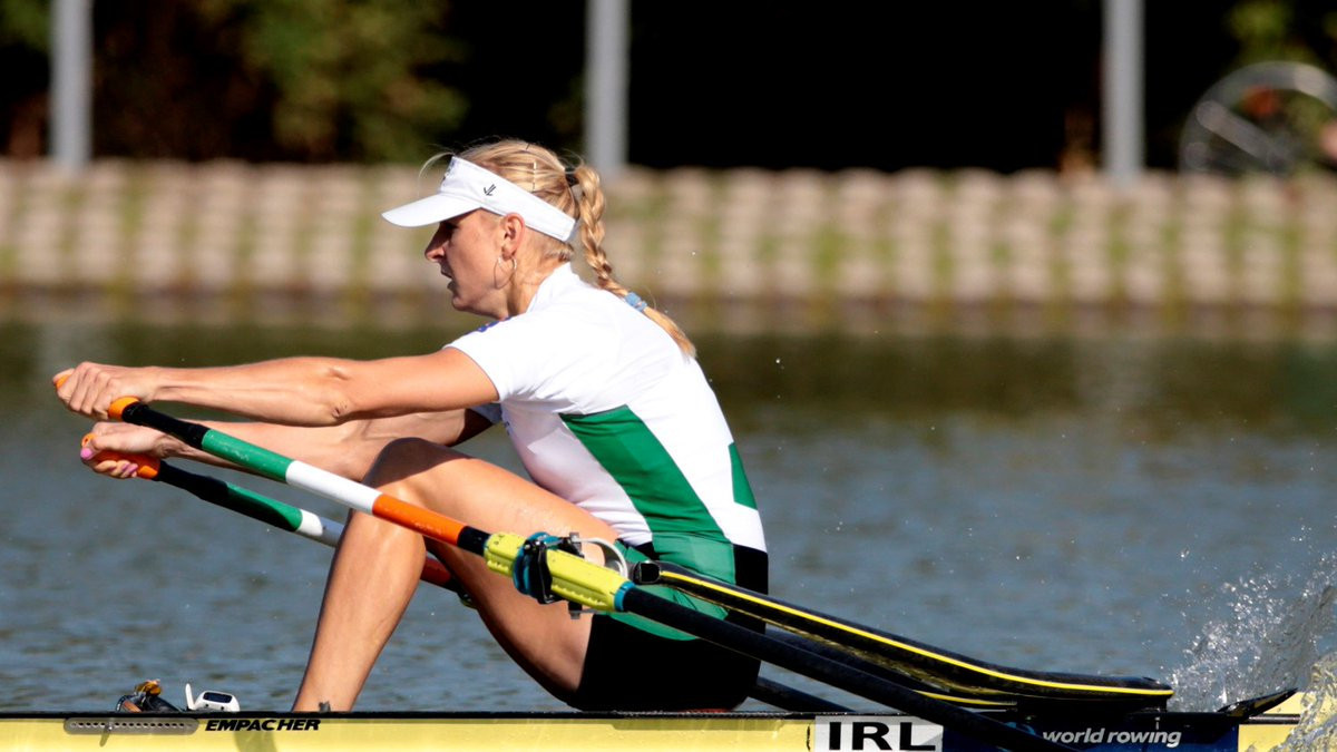 The FISA Ordinary Congress took place following the conclusion of the World Rowing Championships in Plovdiv ©FISA