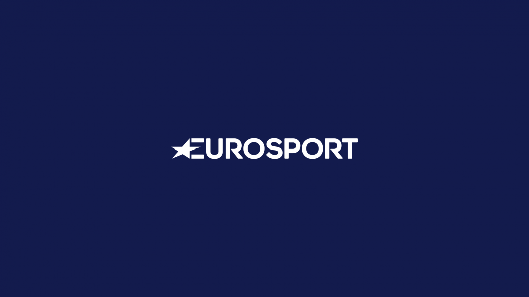 Eurosport and the International Judo Federation have agreed a new deal o broadcast top events in the build-up to Tokyo 2020 ©Eurosport