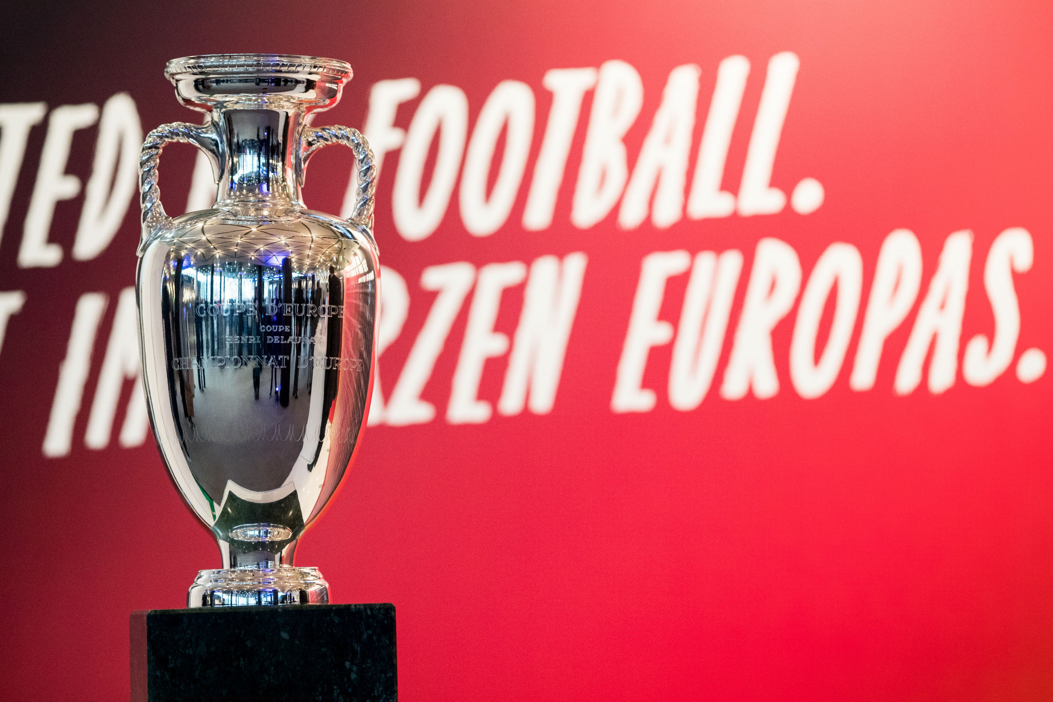 Turkey's Euro 2024 bid boosted by support from DigiTurk