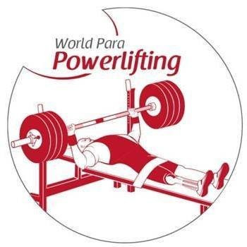 World Para Powerlifting is the global governing body of the sport and is recognised by the IPC  ©Para Powerlifting