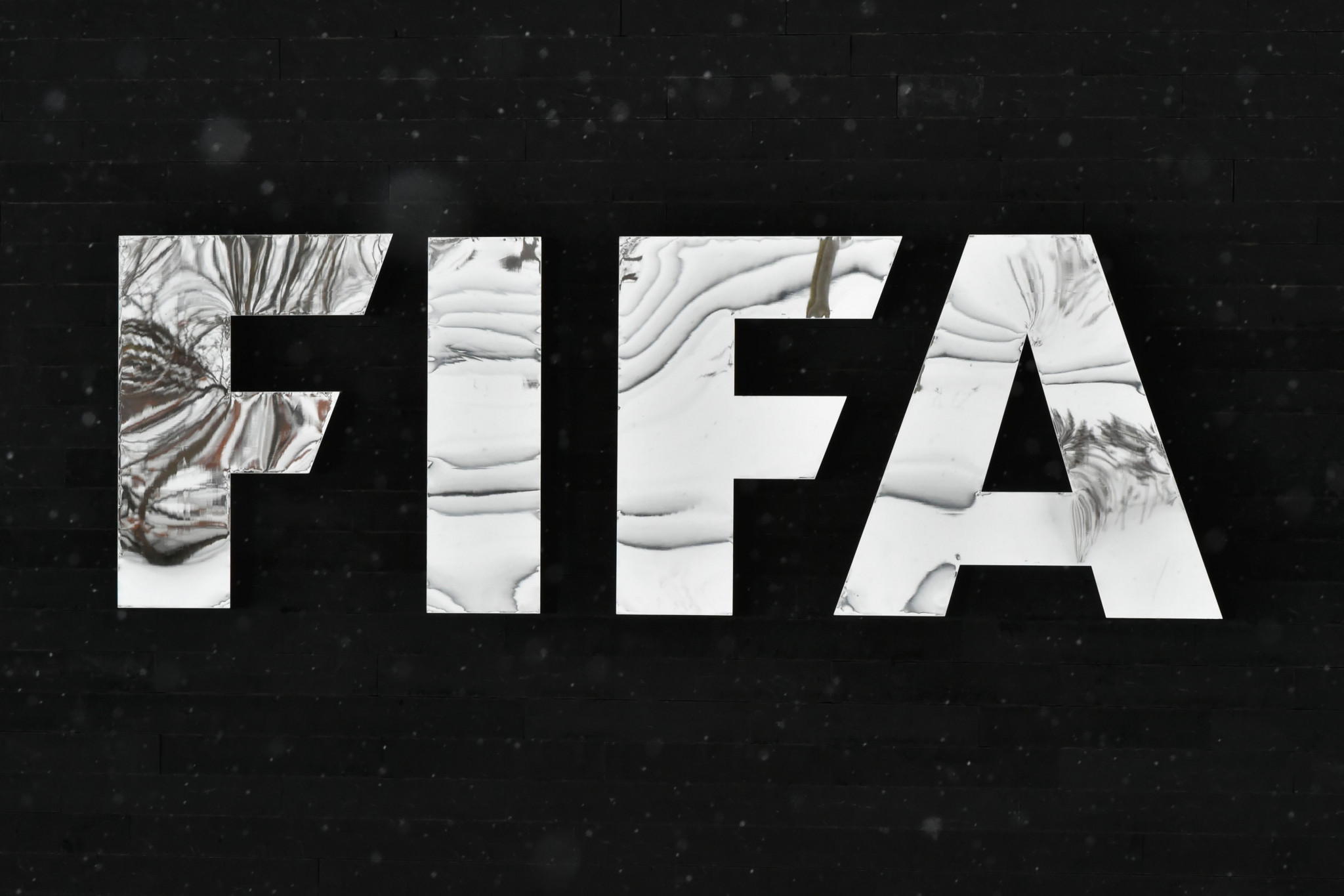 FIFA bans three officials implicated in corruption scandal for life