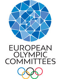 EOC announce process to develop Strategic Agenda 2030