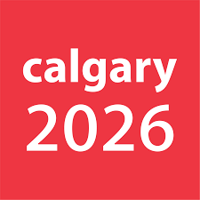 Cost of failed Calgary bid for 2026 Winter Olympic and Paralympic Games revealed as report tabled to City Council