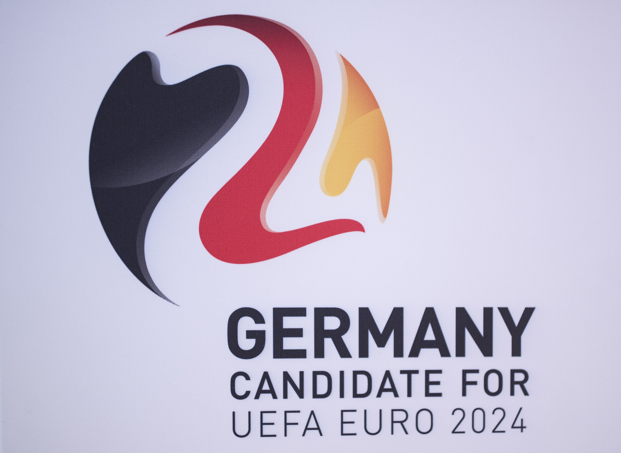 DFB claim high levels of domestic support for Germany's Euro 2024 bid