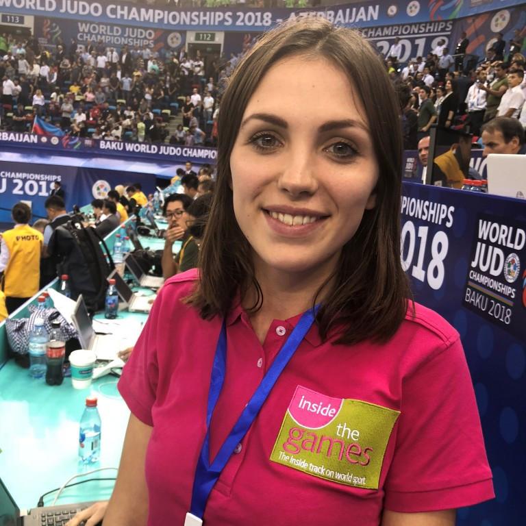 Florence Almond