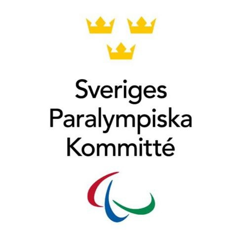 Swedish Paralympic Committee calls for a share of Government cash