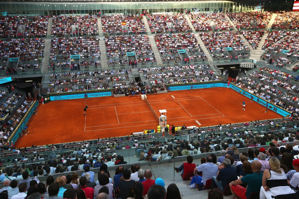 Draws for Junior Davis and Fed Cups revealed by ITF with tournaments set to get underway