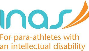"""Inas considering legal action after """"collapse"""" of Global Games Organising Committee"""