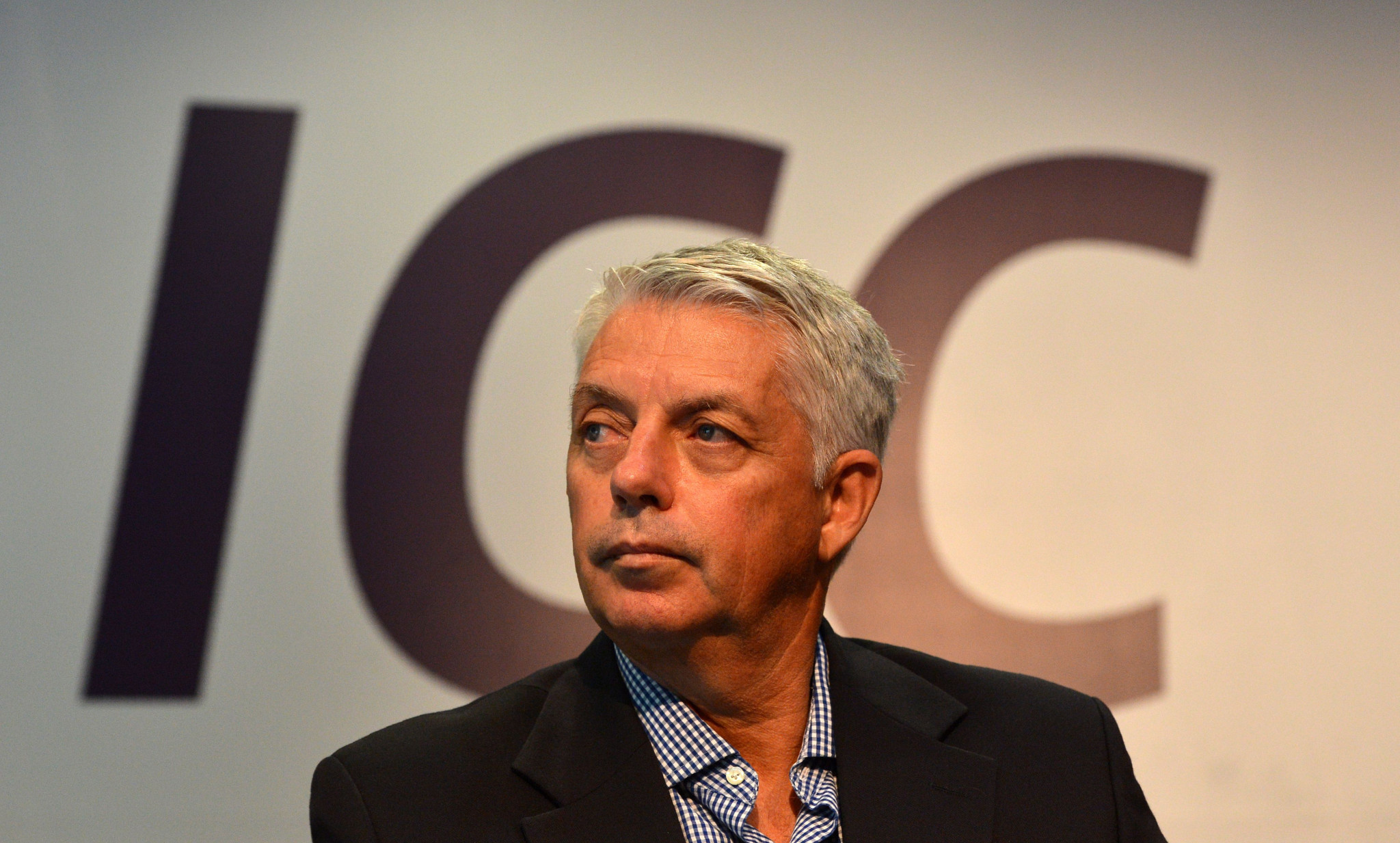 ICC officials concerned BCCI anti-doping stance could impact Olympic ambitions