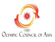 OCA announce dates and venue for third Asian Athletes' Forum