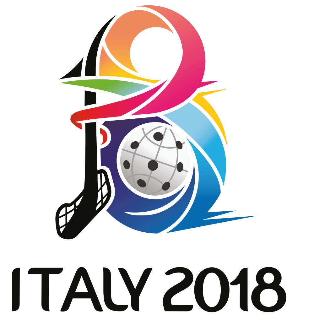 The Powerchair Hockey World Championships opened in Italy ©IWAS