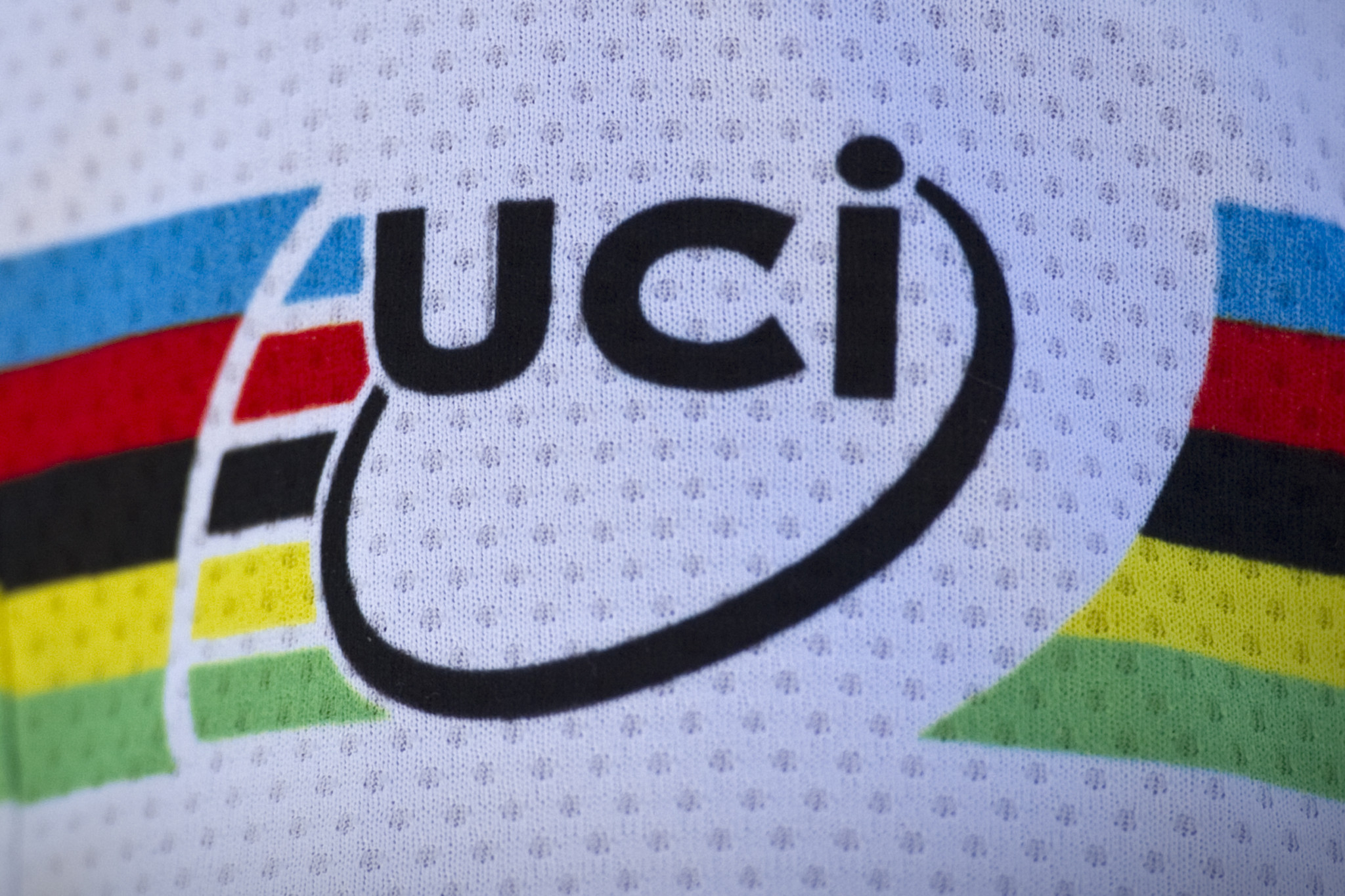 The UCI have announced a new mixed team time trial will feature at next year's Road Cycling World Championships for the first time ©Getty Images