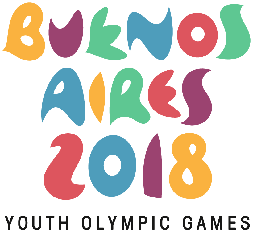 The United States Olympic Committee has named an 87-strong team for next month's Youth Olympic Games in Buenos Aires ©Buenos Aires 2018