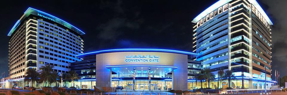Dubai will host the 2019 WSF World Snooker Championship ©WSF