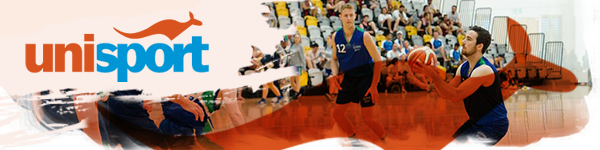 UniSport Australia partner with National Basketball to develop new league system