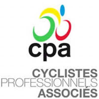 "CPA criticises anti-doping testers for ""disrespecting athletes' privacy"""