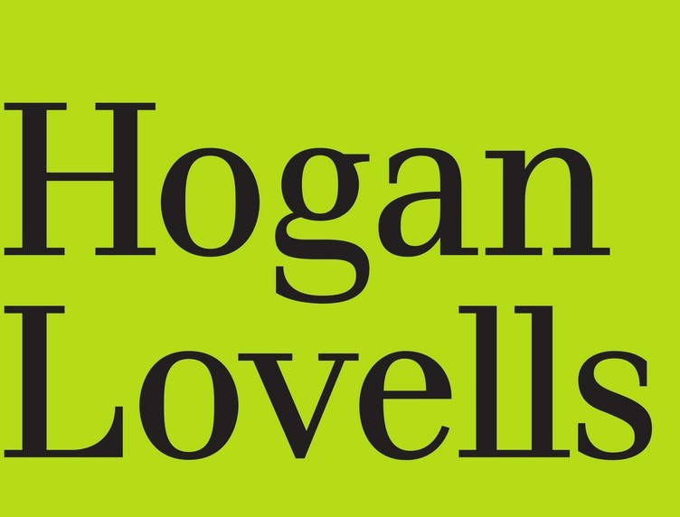 The IWRF have announced a partnership with global law firm Hogan Lovells ©Hogan Lovells
