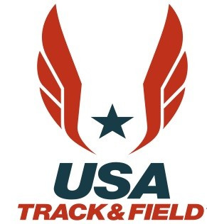 USA Track and Field reveals new revenue distribution plan