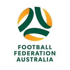 Australia set to avoid FIFA suspension as key governance reforms passed by FFA