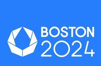 Boston 2024 have settled all debts related to their failed bid to host the 2024 Olympics and Paralympics ©Boston 2024