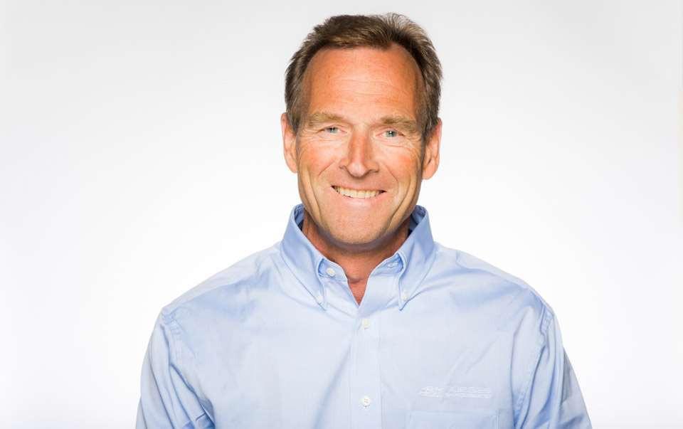 Opsal retires as secretary general of Norwegian Ski Association