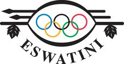 The Swaziland Olympic and Commonwealth Games Association has confirmed that it will change its name after the country was re-named Eswatini ©EOCGA