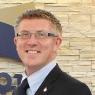 British Taekwondo accepts resignation of chief executive