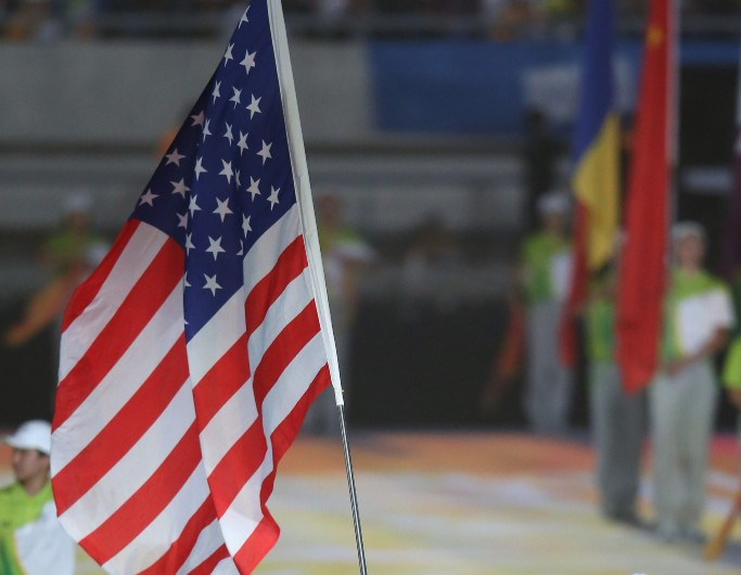 United States name 87-member team for Buenos Aires 2018 Youth Olympic Games
