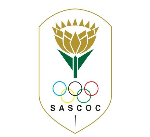 SASCOC has revealed its 23-strong squad for the upcoming IPC Athletics World Championships in Doha ©SASCOC
