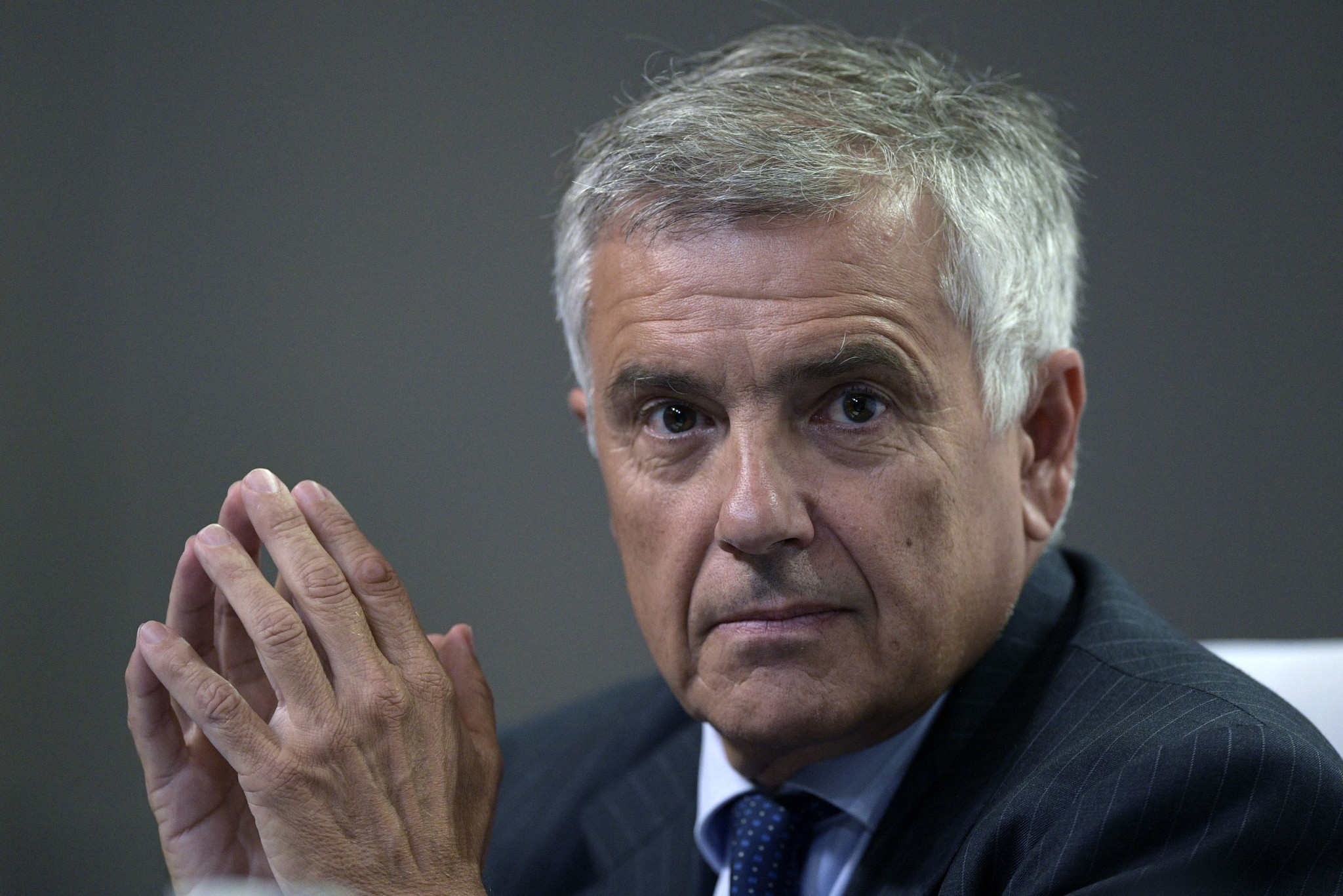 IOC vice-president backs Beijing 2022 legacy plan