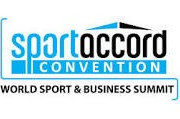 Dubai is among cities mooted to bid for the 2016 SportAccord Convention ©SportAccord Convention