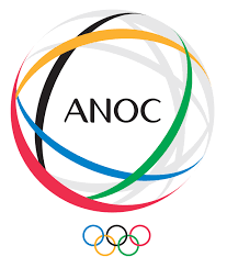 The ANOC Ethics Commission will not be given the power to sanction officials ©ANOC