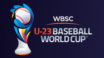 WBSC launch promotional video for Under-23 World Cup